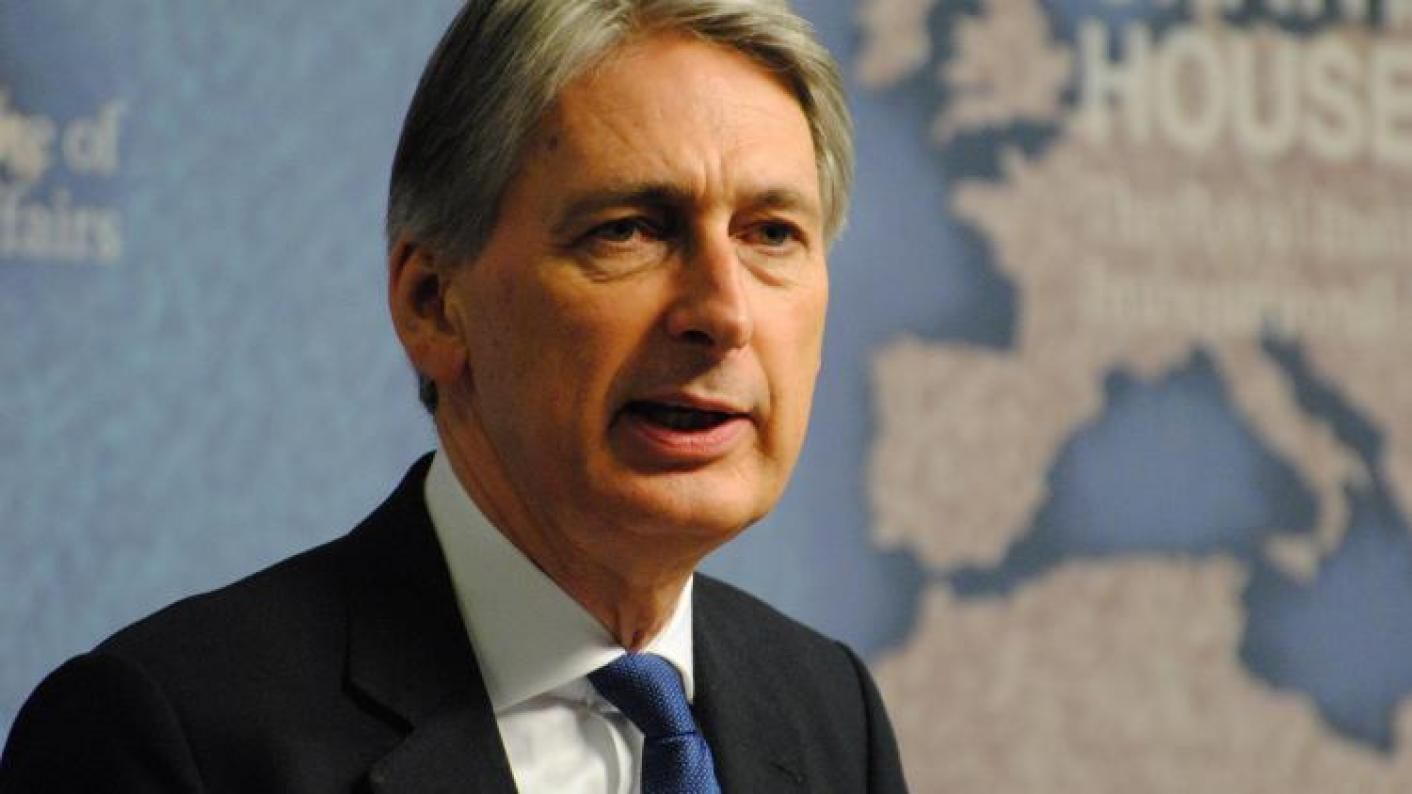 Education unions have set chancellor six 'tests' for tomorrow's budget