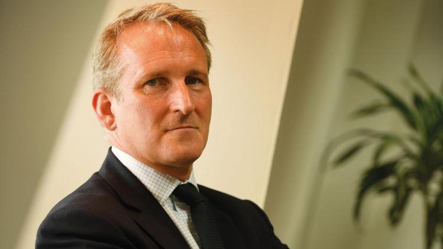 Damian Hinds: Call for more free schools