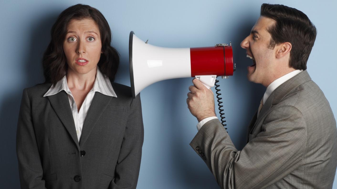 Vocal home educators