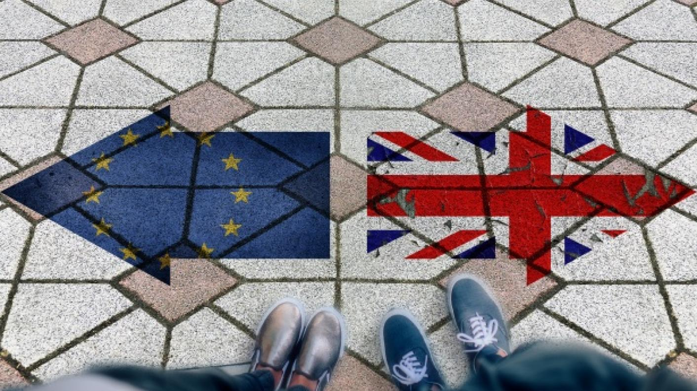 Brexit, brexit in schools, the EU, EU, Citizenship, English, Drama, PSHE, politics