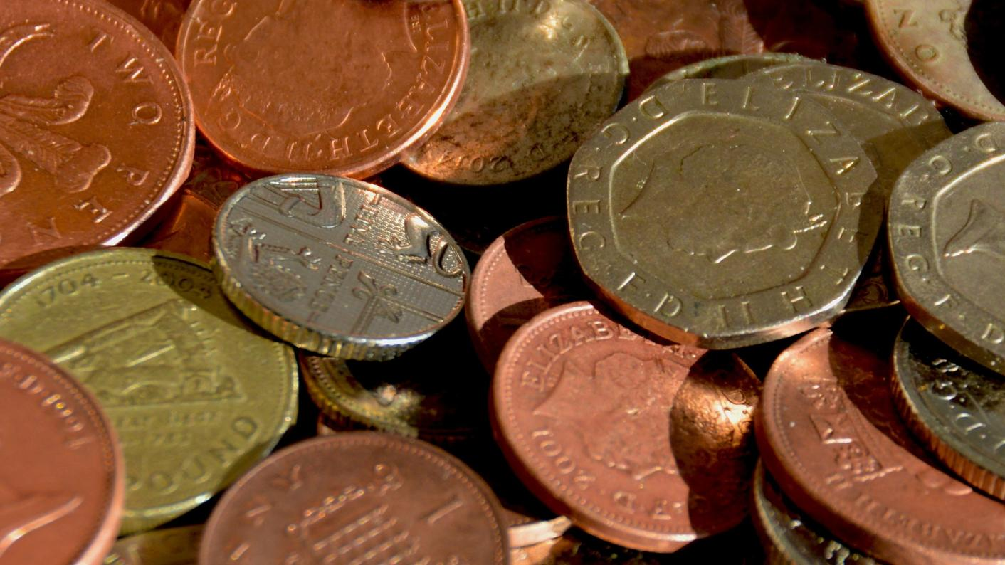 College support staff paid below Living Wage