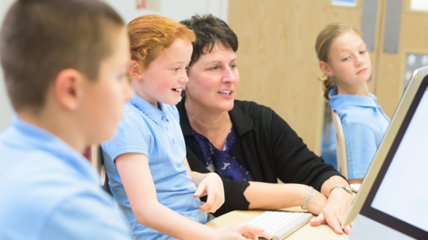 Teachers, workload, workplace, love teaching