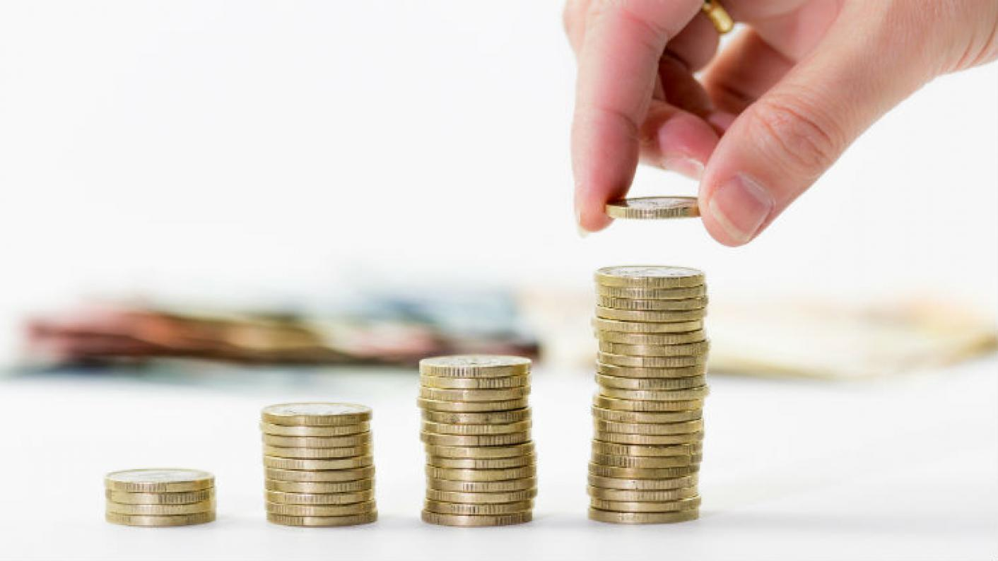 Schools are being asked to increase their contributions to the Teachers' Pension Scheme