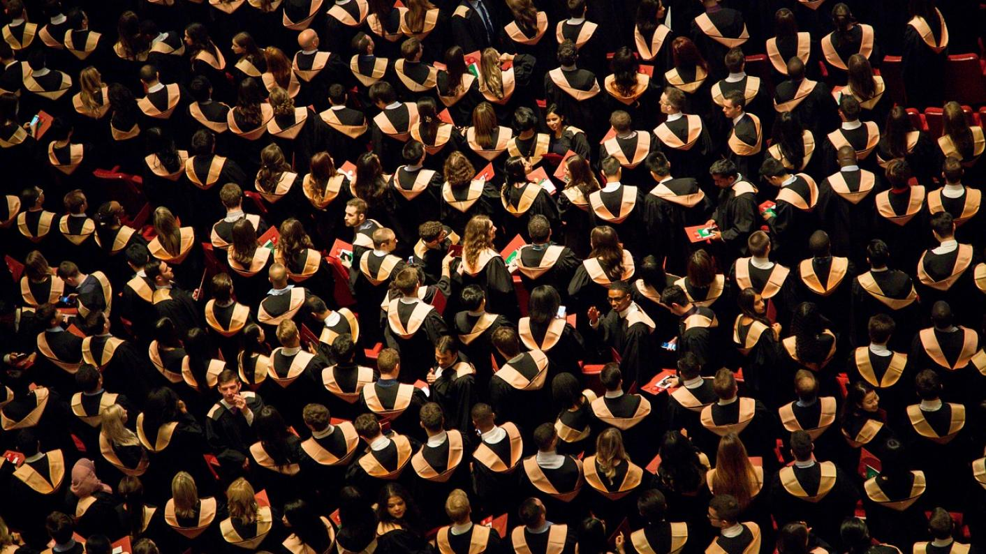 Degree apprenticeships: Russell Group universities attract £14 million in funding