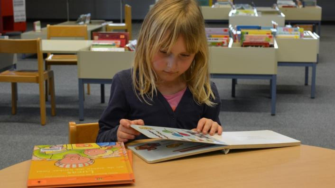 Primary school children as young as Year 2 are commonly using sophisticated language related to fantasy stories, research shows
