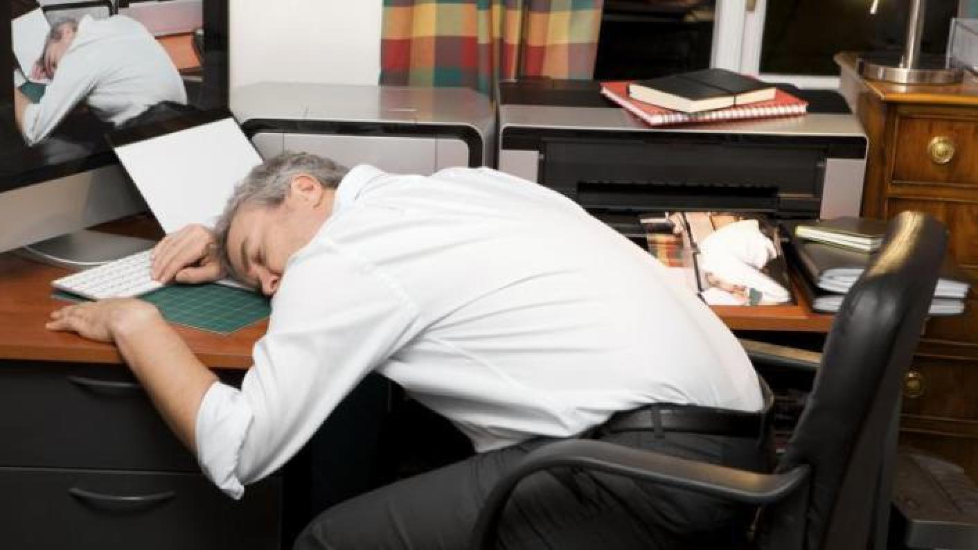 Workload overtime unpaid