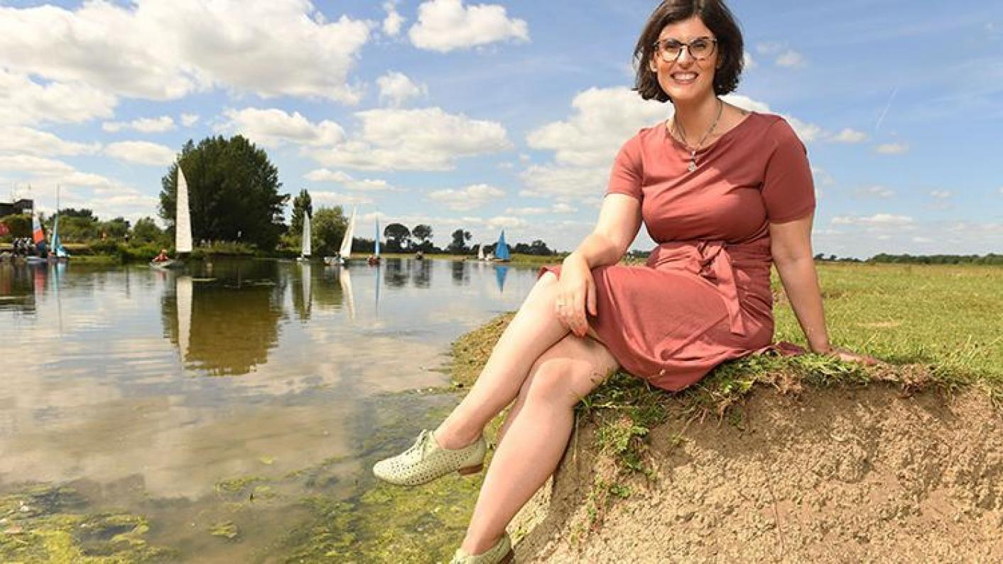 Election 2019: The Liberal Democrats, with Layla Moran as their education spokesperson, have pledged an extra £1bn in funding for further education