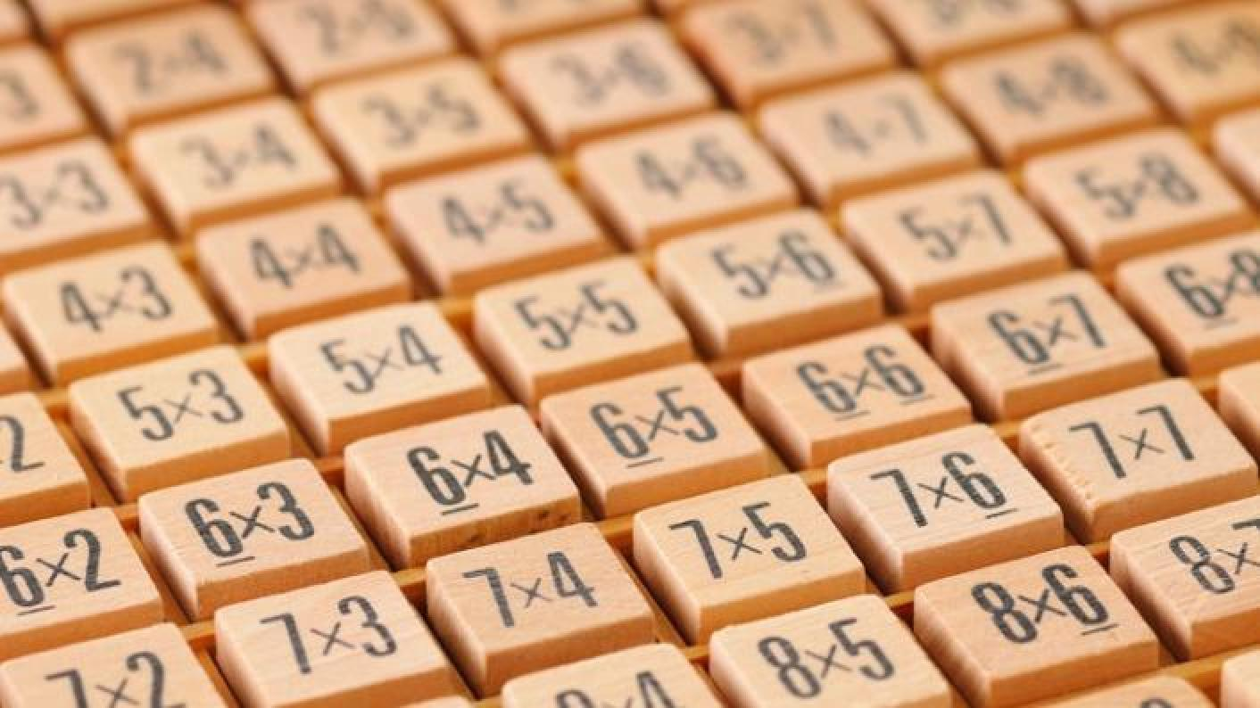 times table check, multiplication tables check