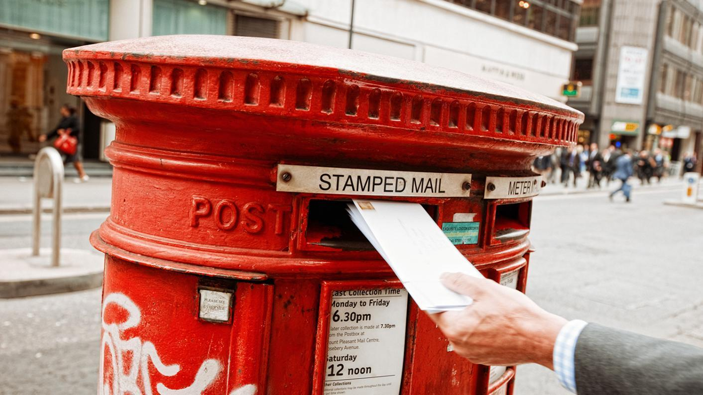 Tes letters to the editor: 29 May 2019