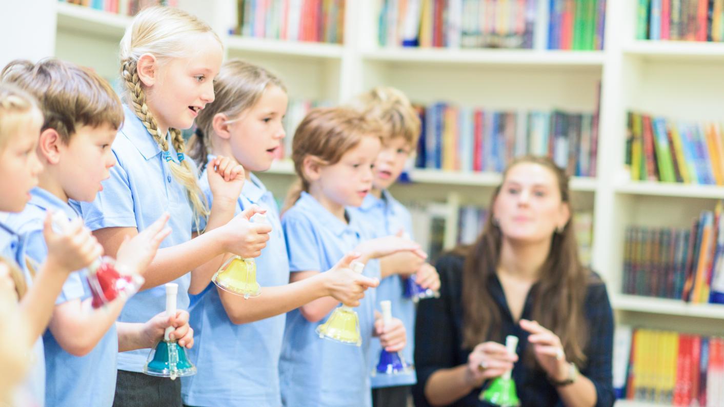 Workload, teacher workload, work life balance, teacher workplace, schools, being a teacher and a mum