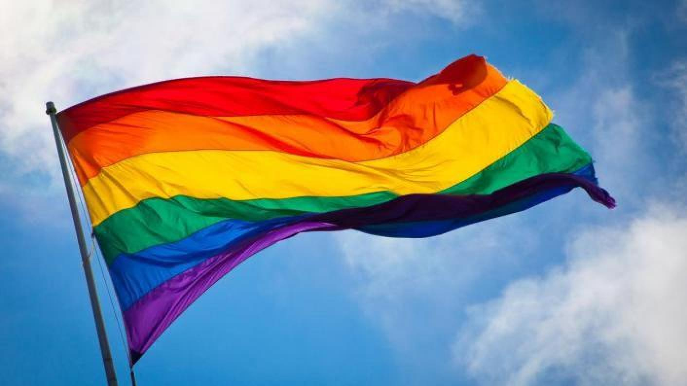 BBC panorama LGBT