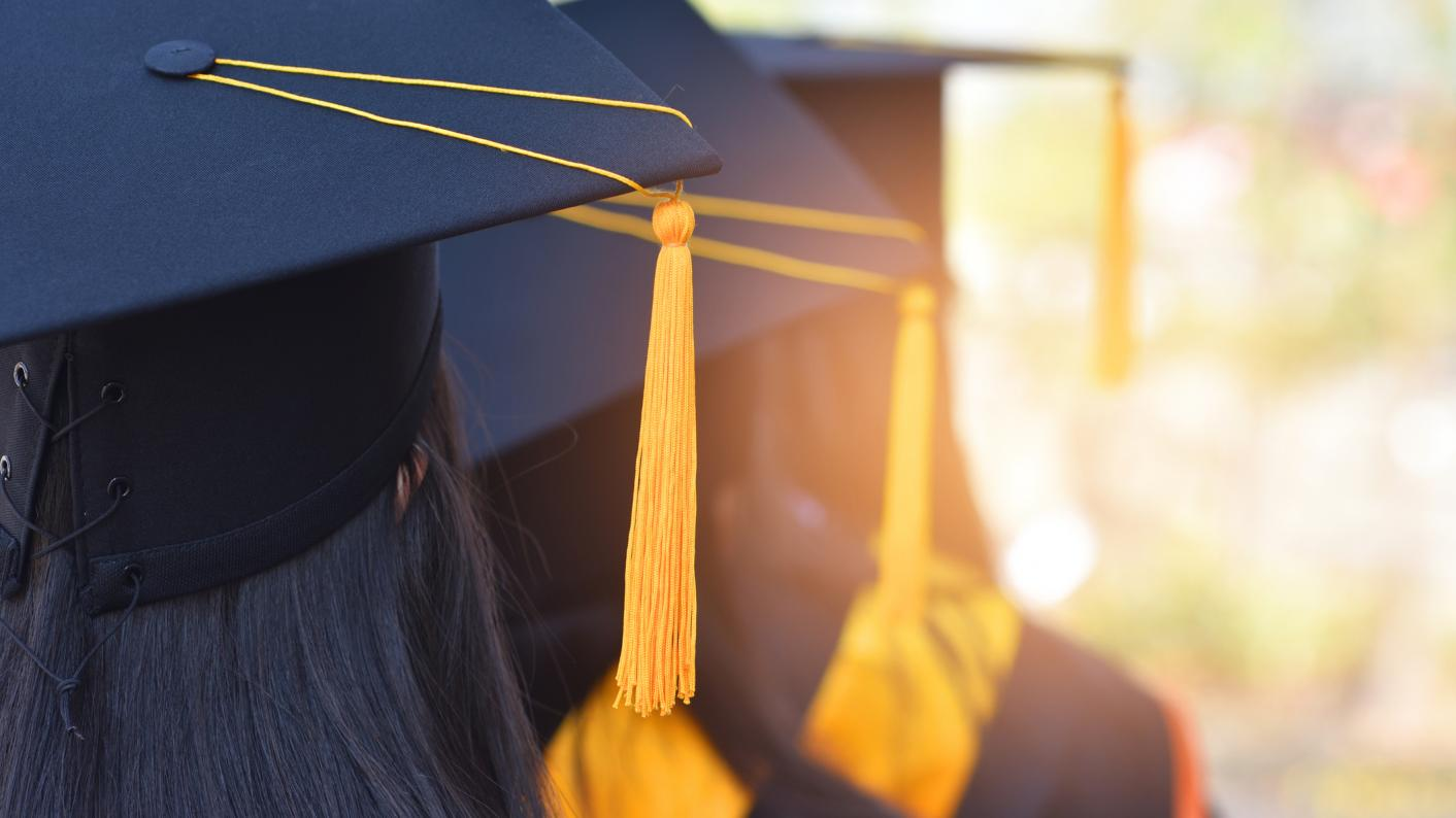 Second FE college rejected by Office for Students, the independent higher education regulator