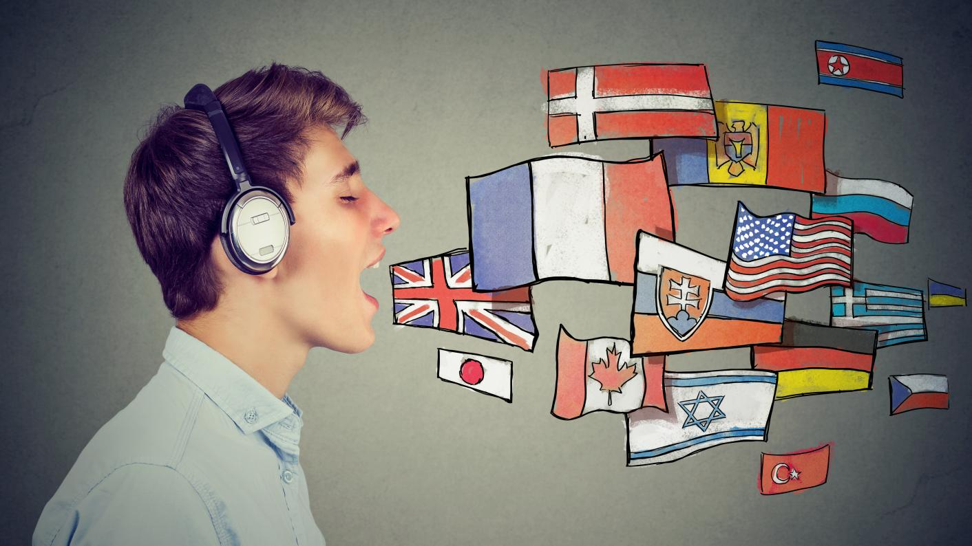 The Brexit process has reduced pupils' motivation to learn a language, according to British Council report