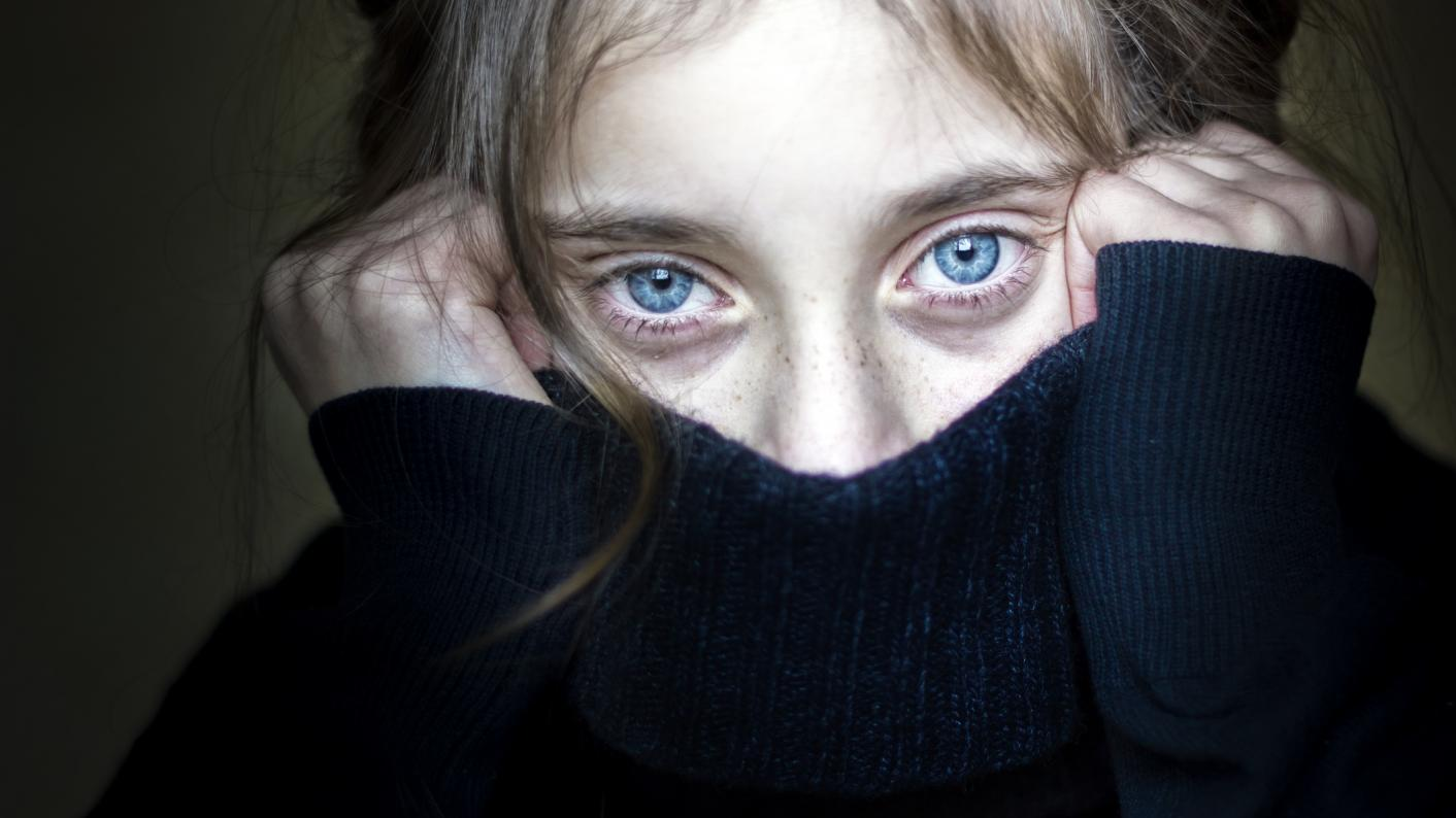 Pupils are 'full of anxiety and fear' about the summer