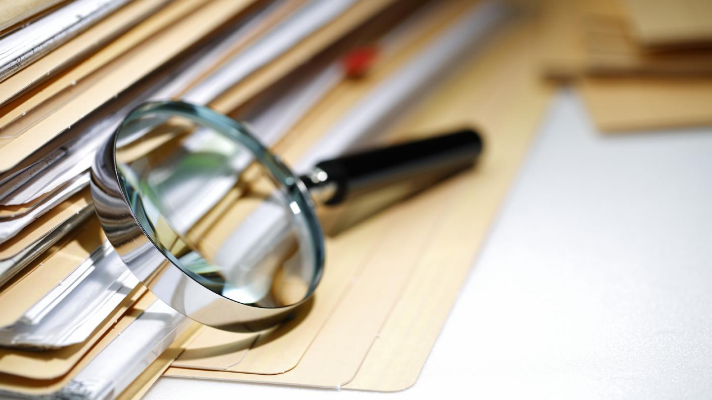 Ofsted: How will inspectors treat primary subject leaders under the new inspection framework?