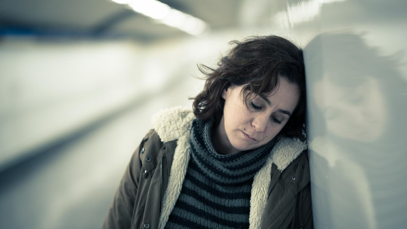 do teachers need extra support? mental health crisis wellbeing