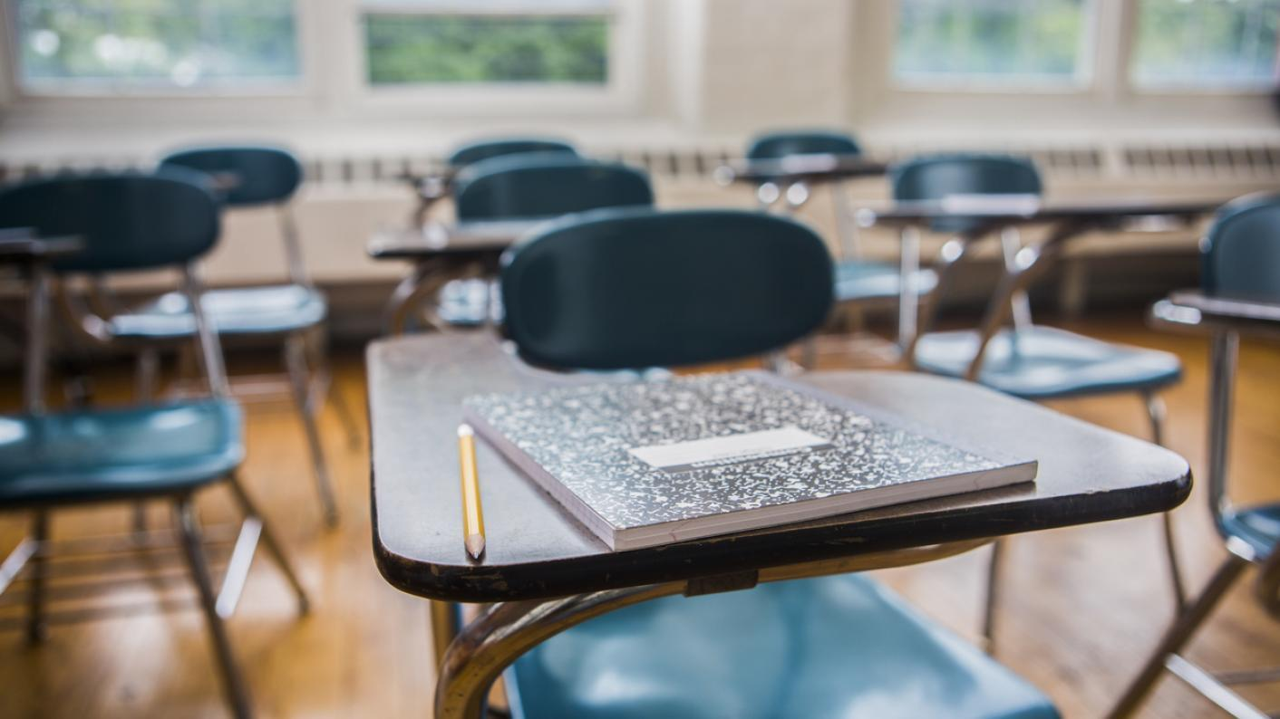 An academy accused of off-rolling has been asked to give evidence that moving pupils to alternative provision has boosted results.