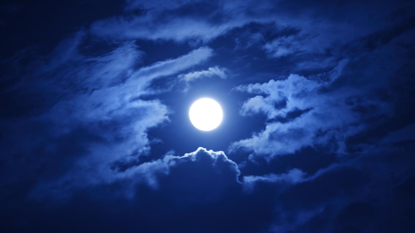 Behaviour: 'Don't blame bad behaviour on a bad moon rising' | Tes