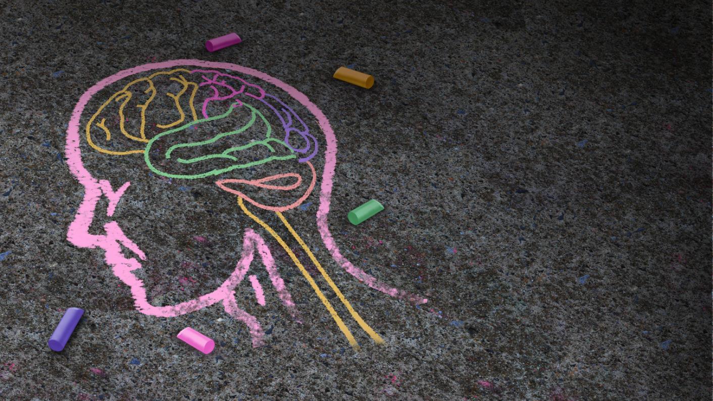 Teen mental health detentions hit new high