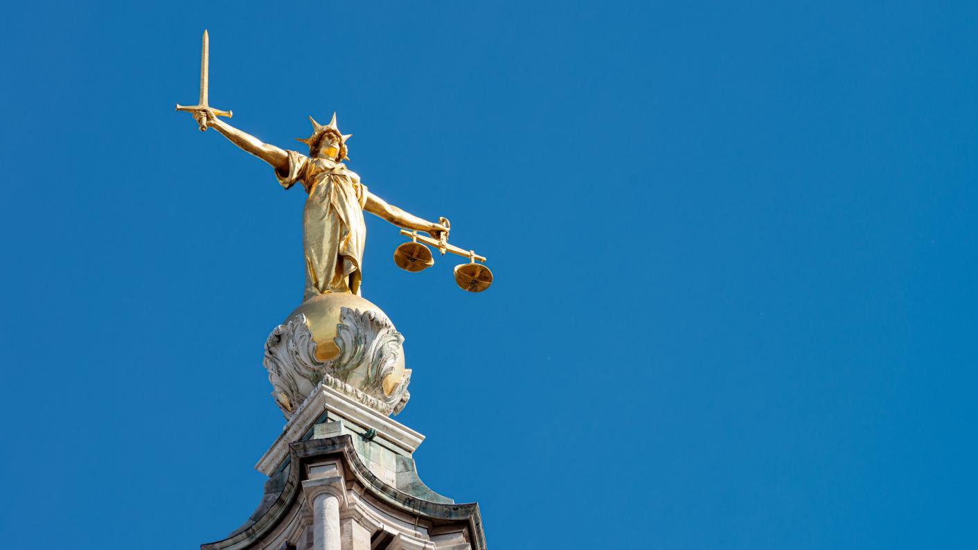 court challenge over assembles