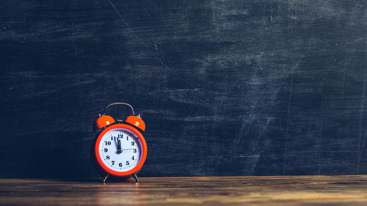 School funding: Will Scottish councils cut primary school teaching time?