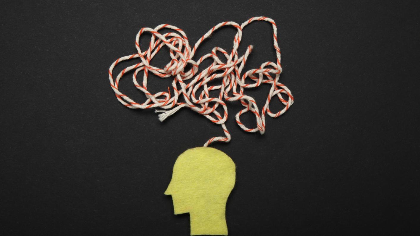 Coronavirus and schools: How online training supports teacher mental health