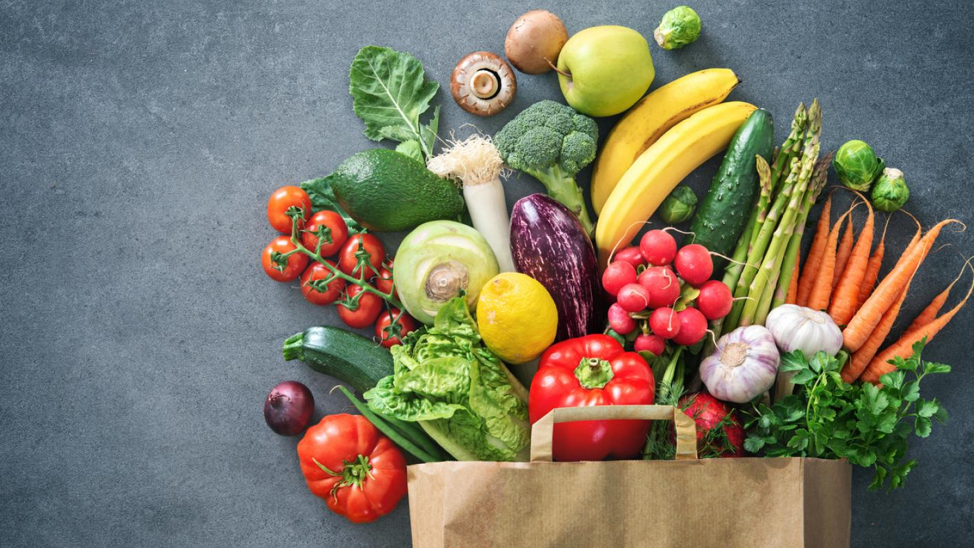 'Pupils could eat less fruit and veg under new rules'