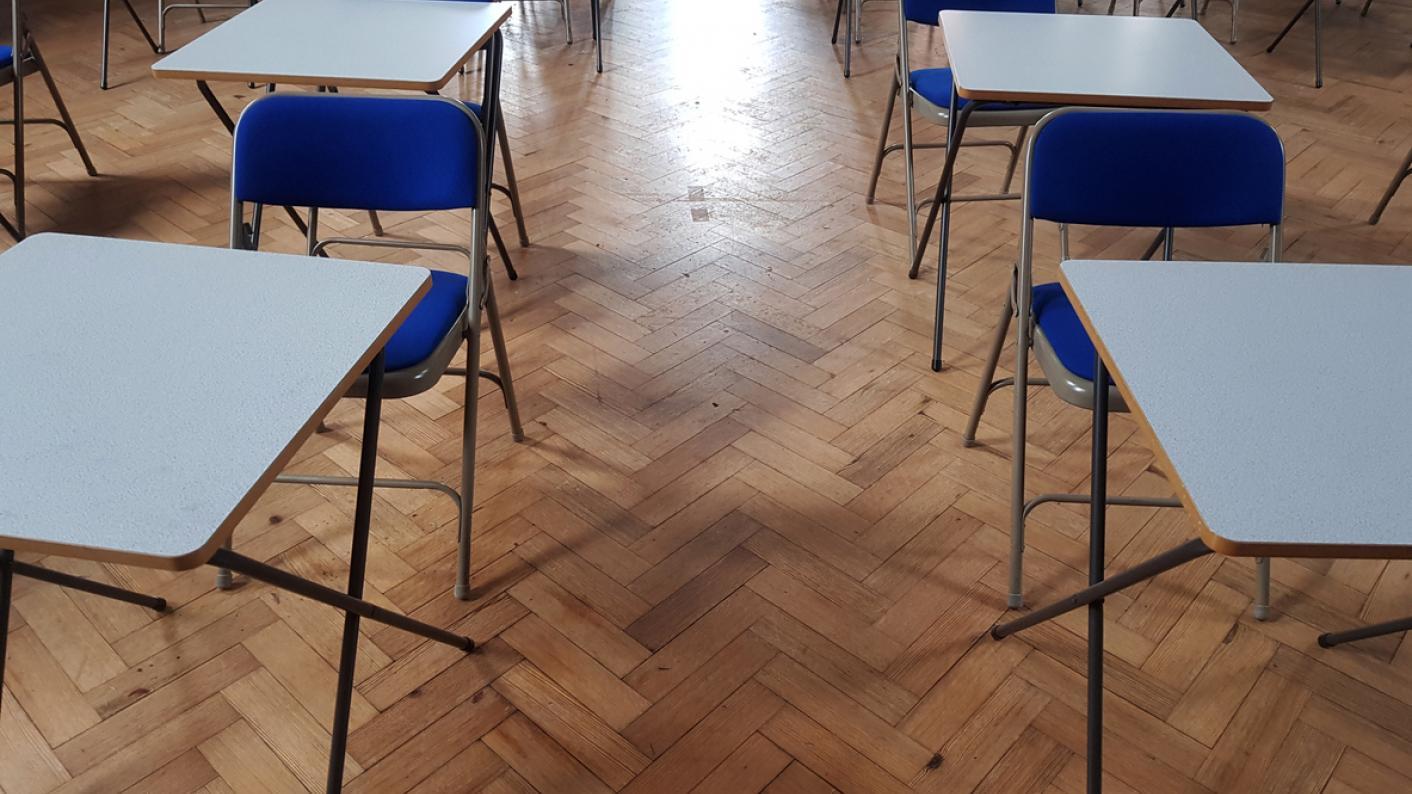 exams: AQA seeks feedback from students