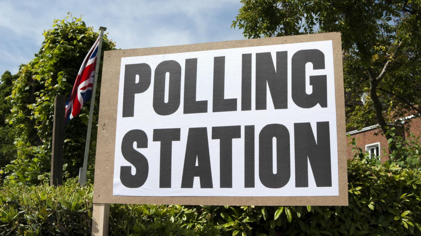 Heads' union the Association of School and College Leaders has urged parties not to use schools as a political football in the general election