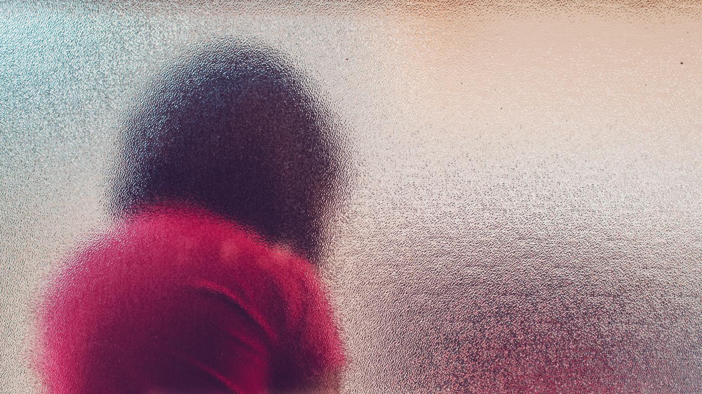 Trauma-informed education: Four tips for creating a 'trauma-sensitive' school