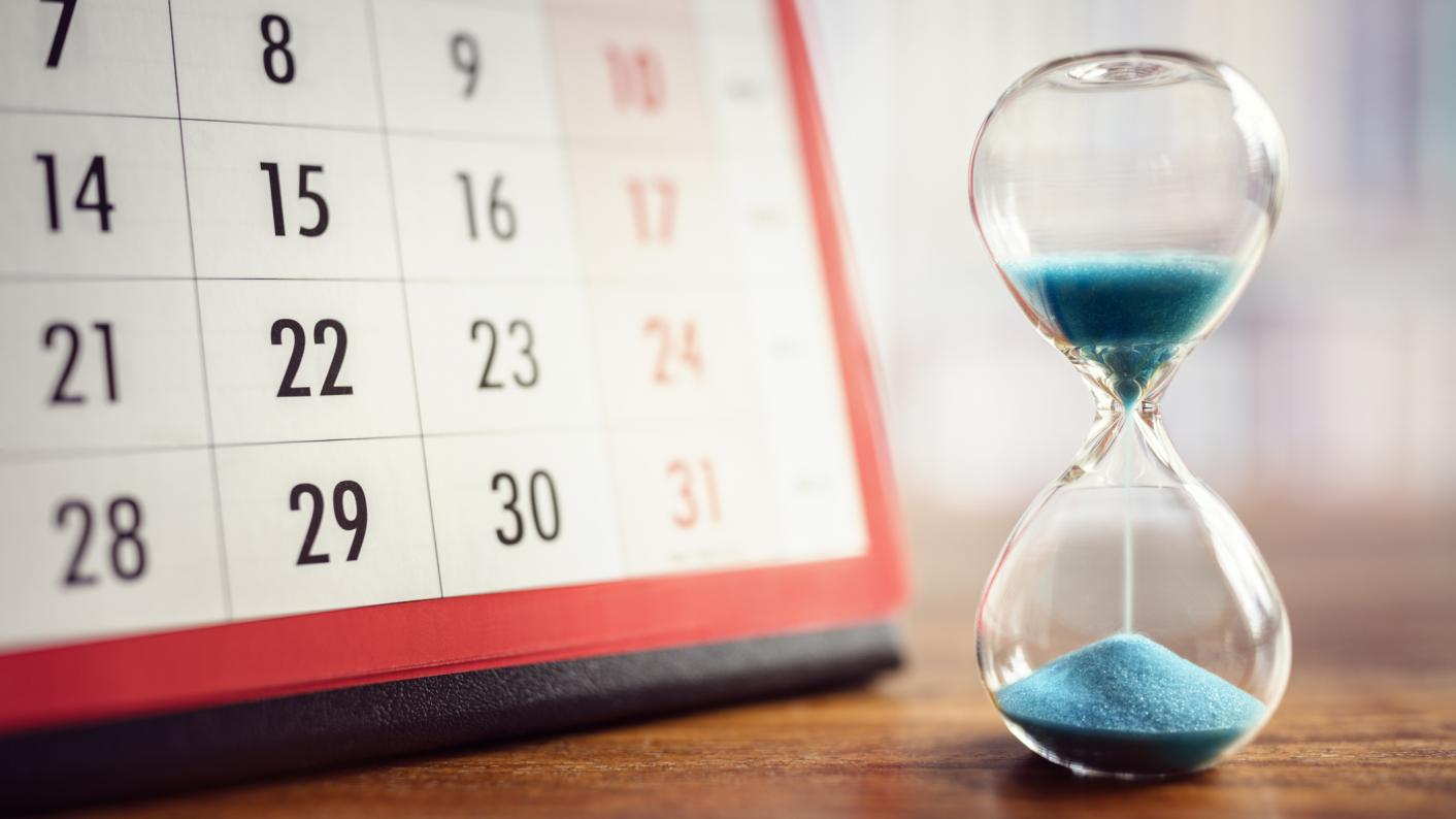How to time your international recruitment right