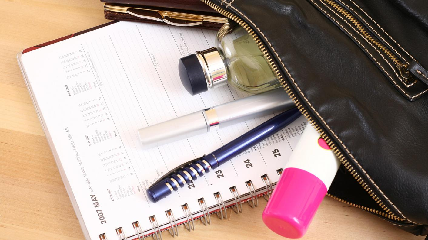 The eight things that every primary school supply teacher needs
