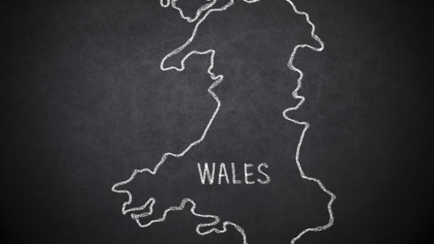 Welsh results in Pisa tests have improved with significant progress having been made in maths.