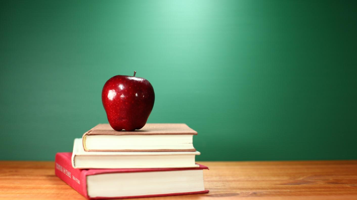 Pisa: Scottish students' view of teachers 'very positive'