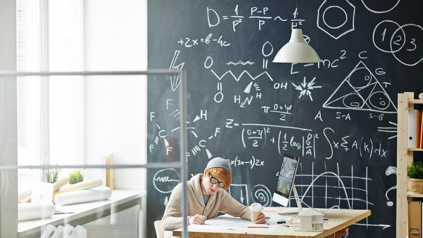 GCSE maths: How to get your students to follow the best revision techniques