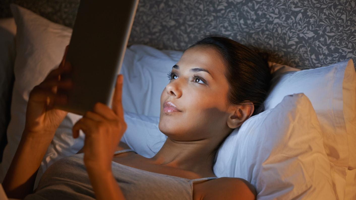 Teacher wellbeing: Why teachers struggle to relax on Sunday evenings