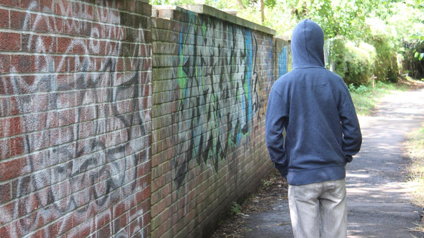 School exclusions: Excluded pupils are falling victim to county lines drug gangs, police warn