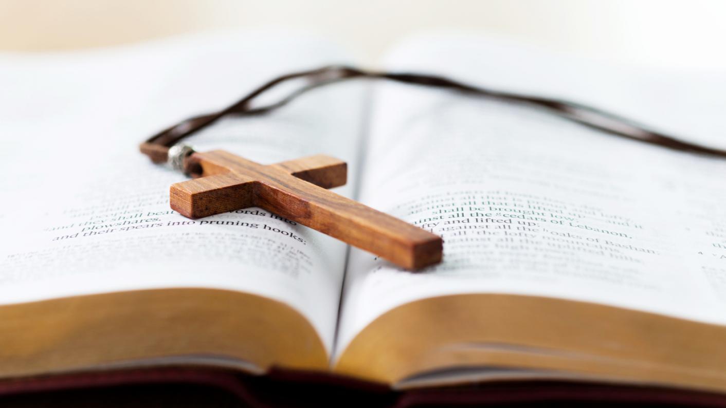 Catholic teaching