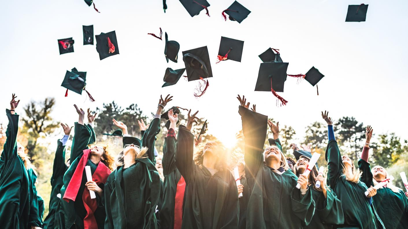 Higher education in FE: Teaching excellence in HE is to be assessed every four years, says the DfE