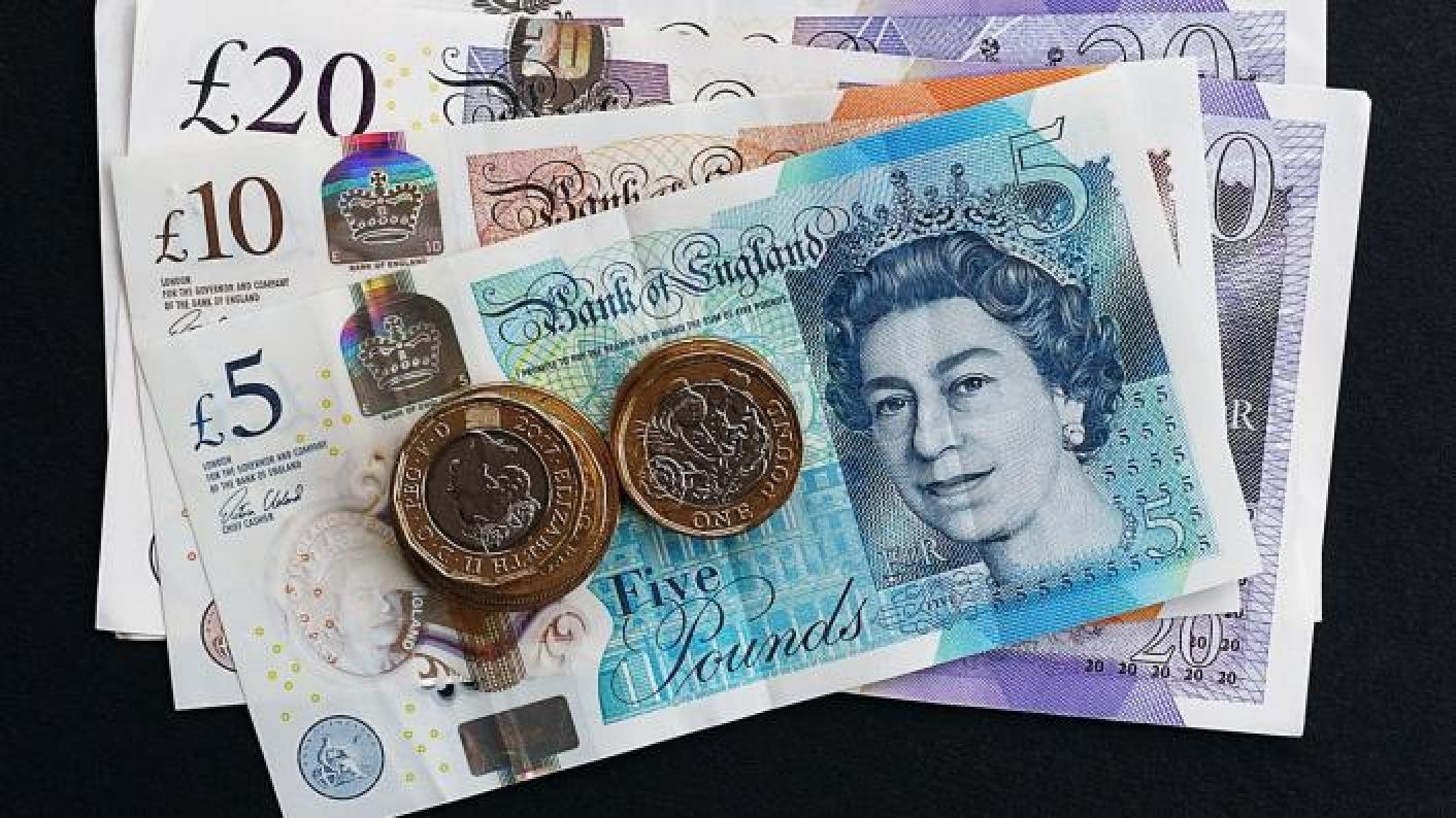 Academy pay: A single academy trust has continued to pay more than £210,000 a year despite being challenged by the DfE
