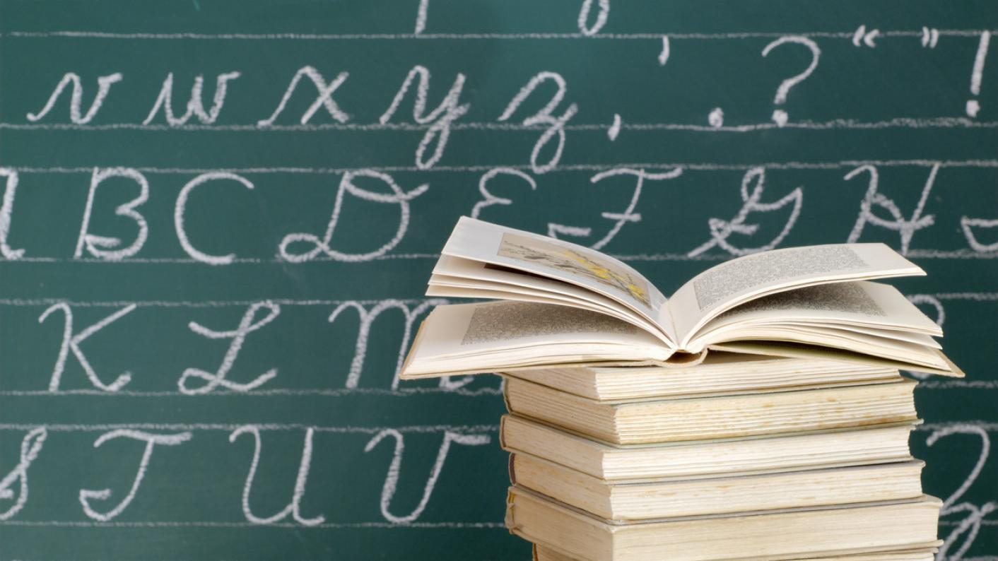 Scottish National Standardised Assessments: Teaching to the test is understandable, says mother Emma Seith