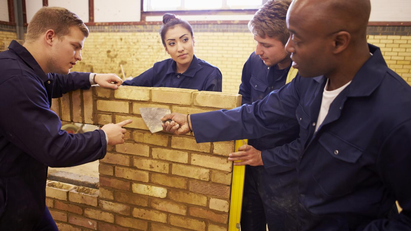 Ofsted has pledged to improve its oversight of FE subcontractors