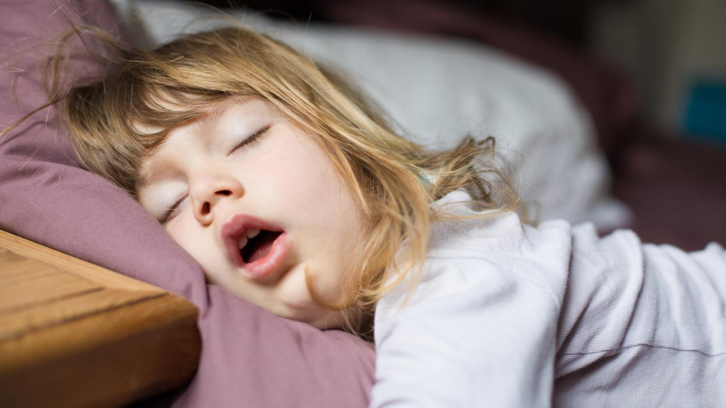 The ability to learn and remember new words is affected by sleep, research suggests