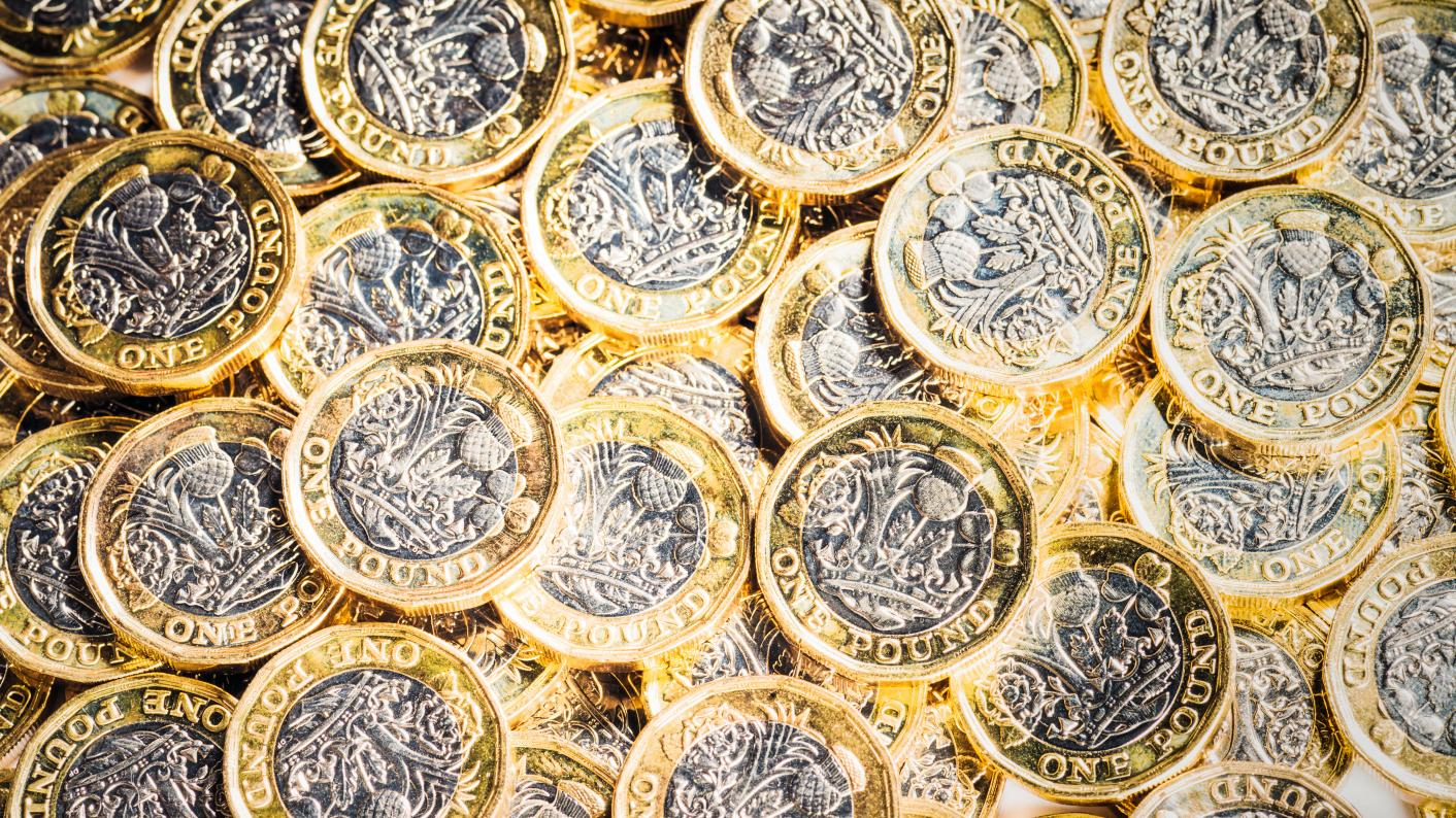 FE funding: DfE reveal further plans in light of Covid-19