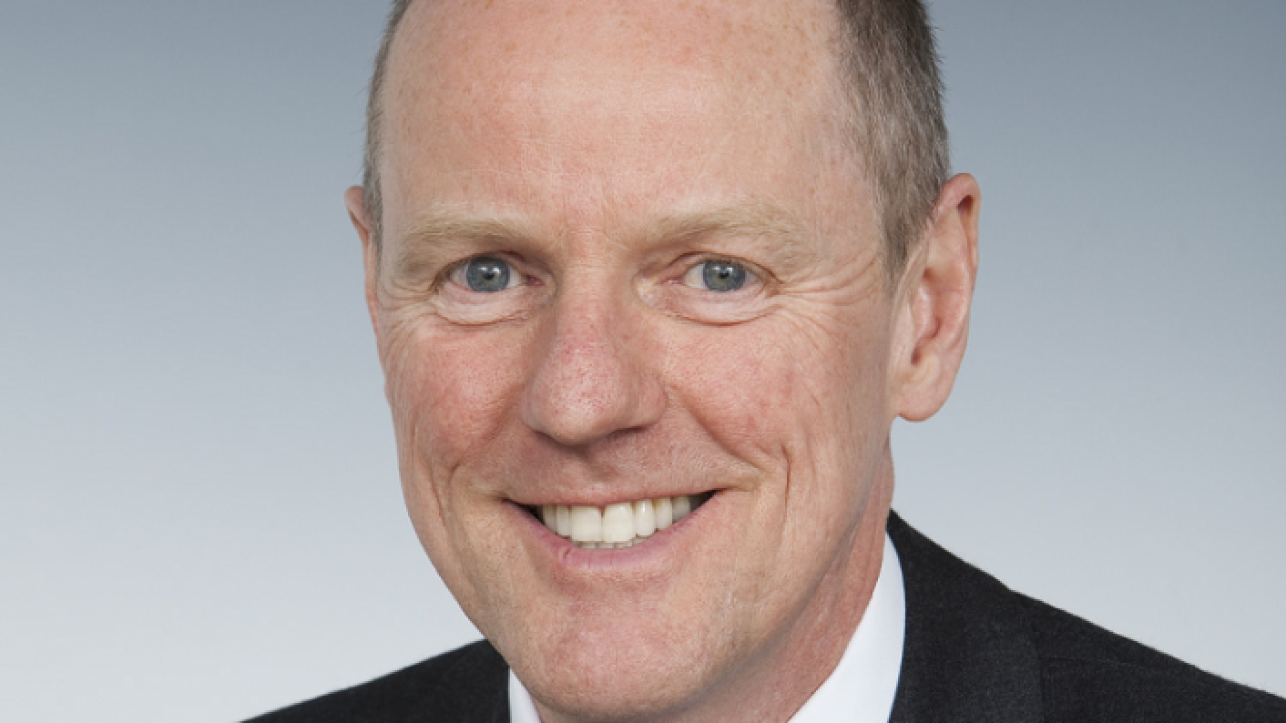Cabinet reshuffle: Nick Gibb has retained his role as schools minister