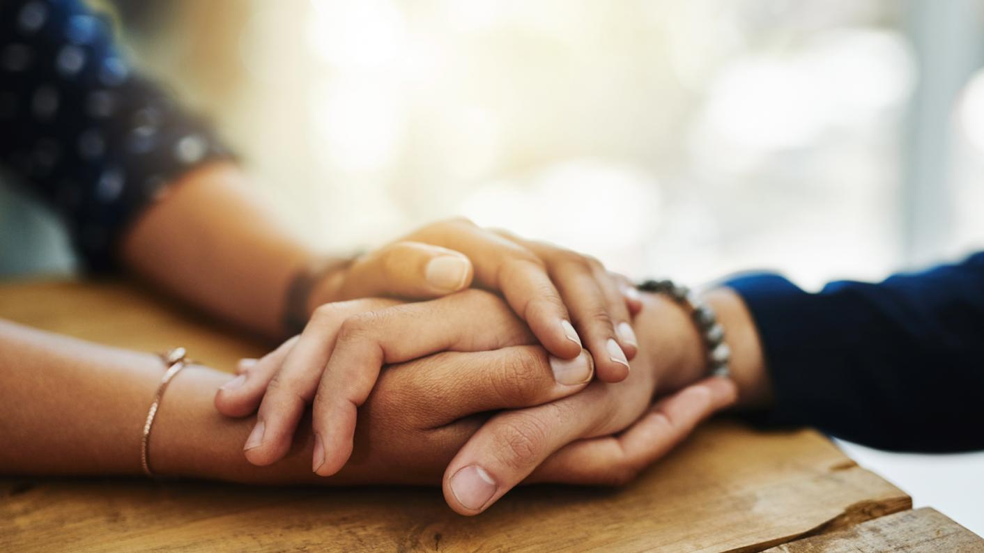 Mental health: 5 ways to support students at risk of suicide