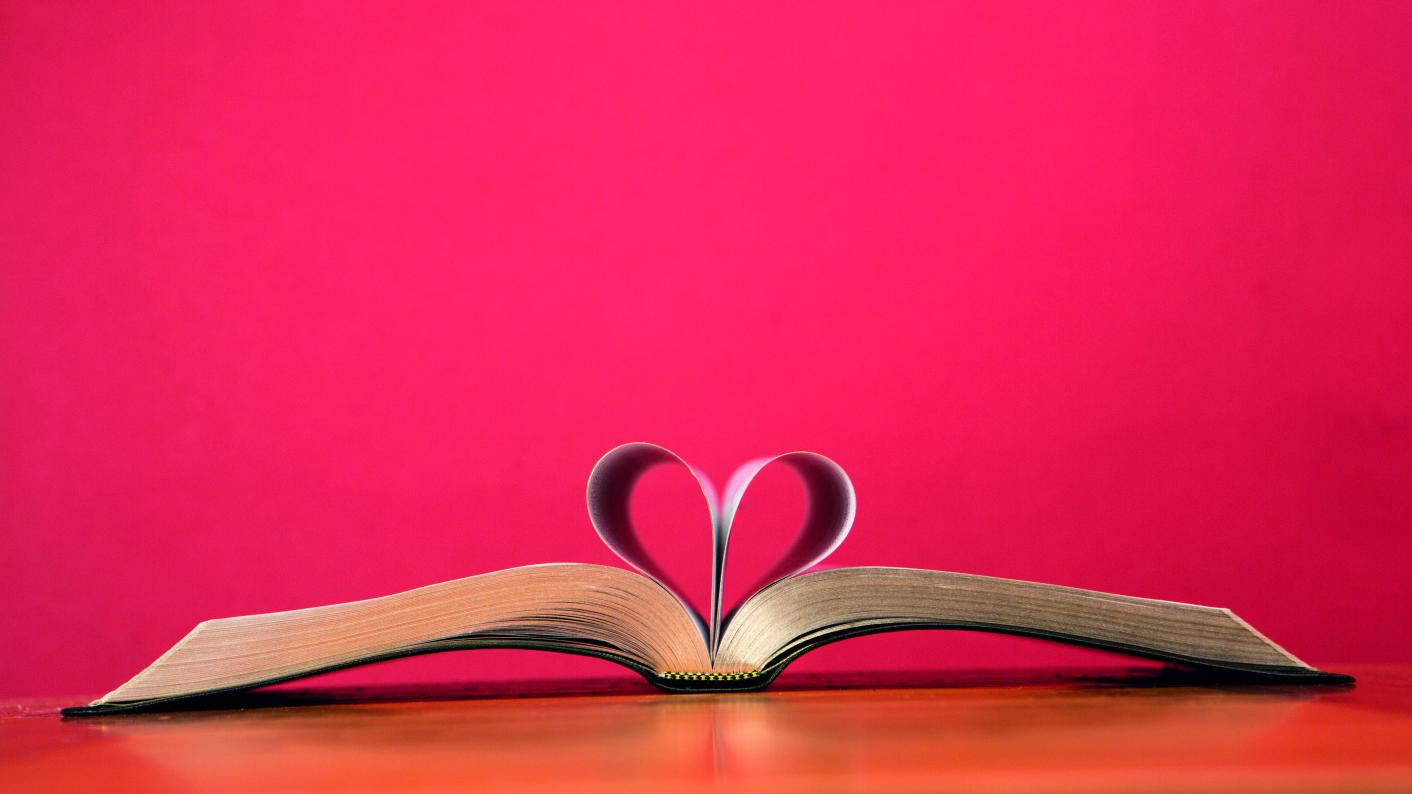 What has love got to do with education?
