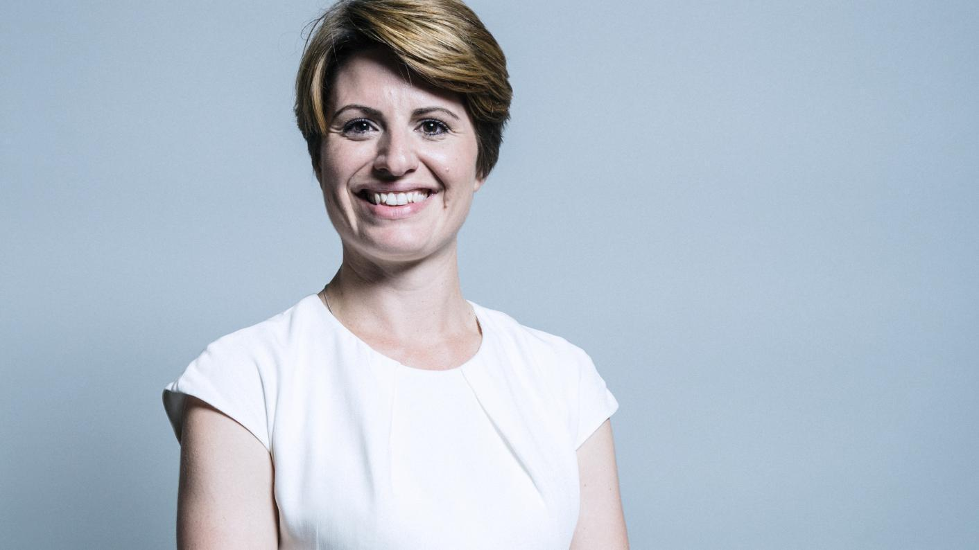 Coronavirus: Schools need to focus on oracy and other life skills, says Labour MP Emma Hardy