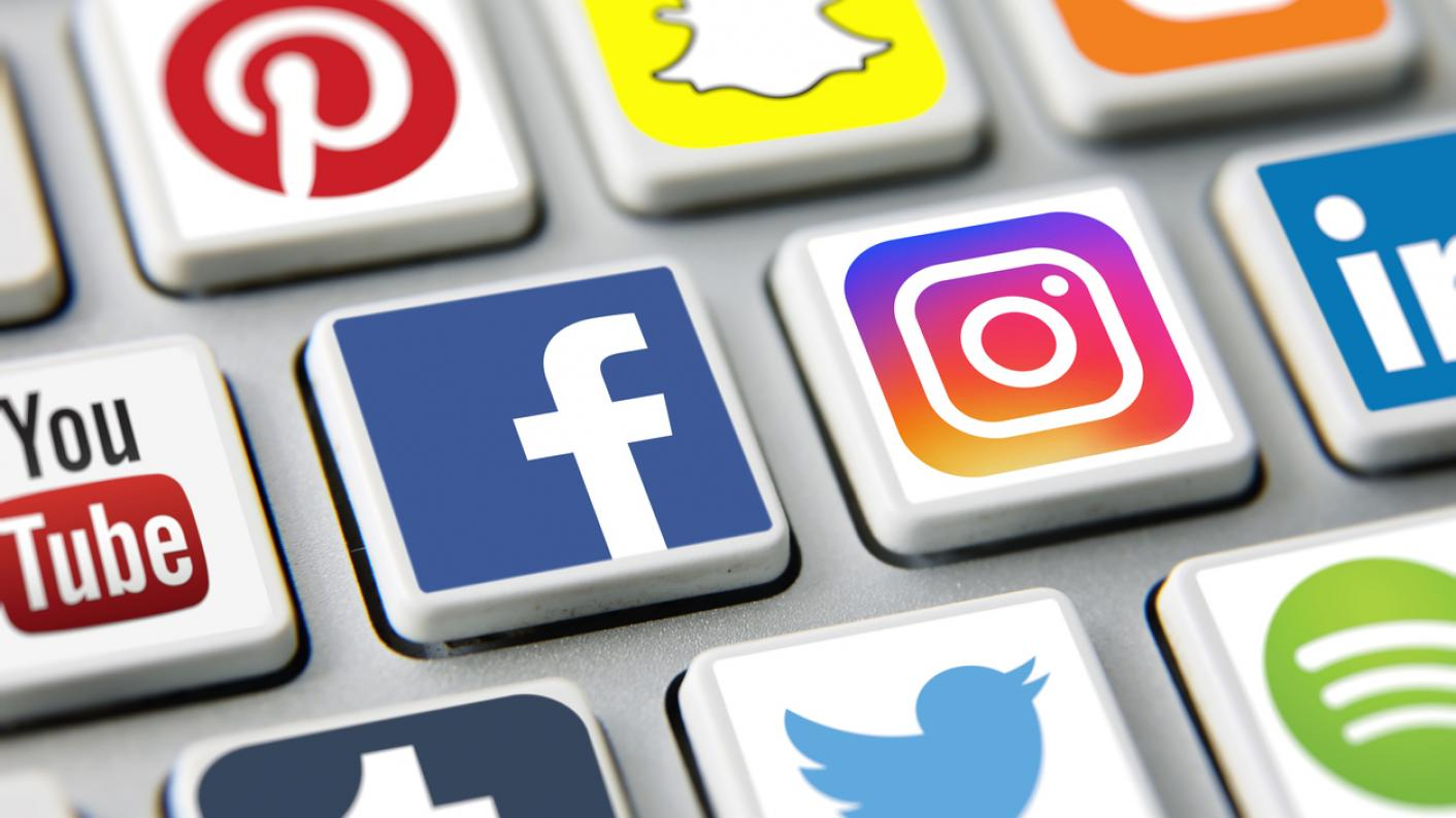 Ofqual urges heads to warn pupils about social media exam leaks
