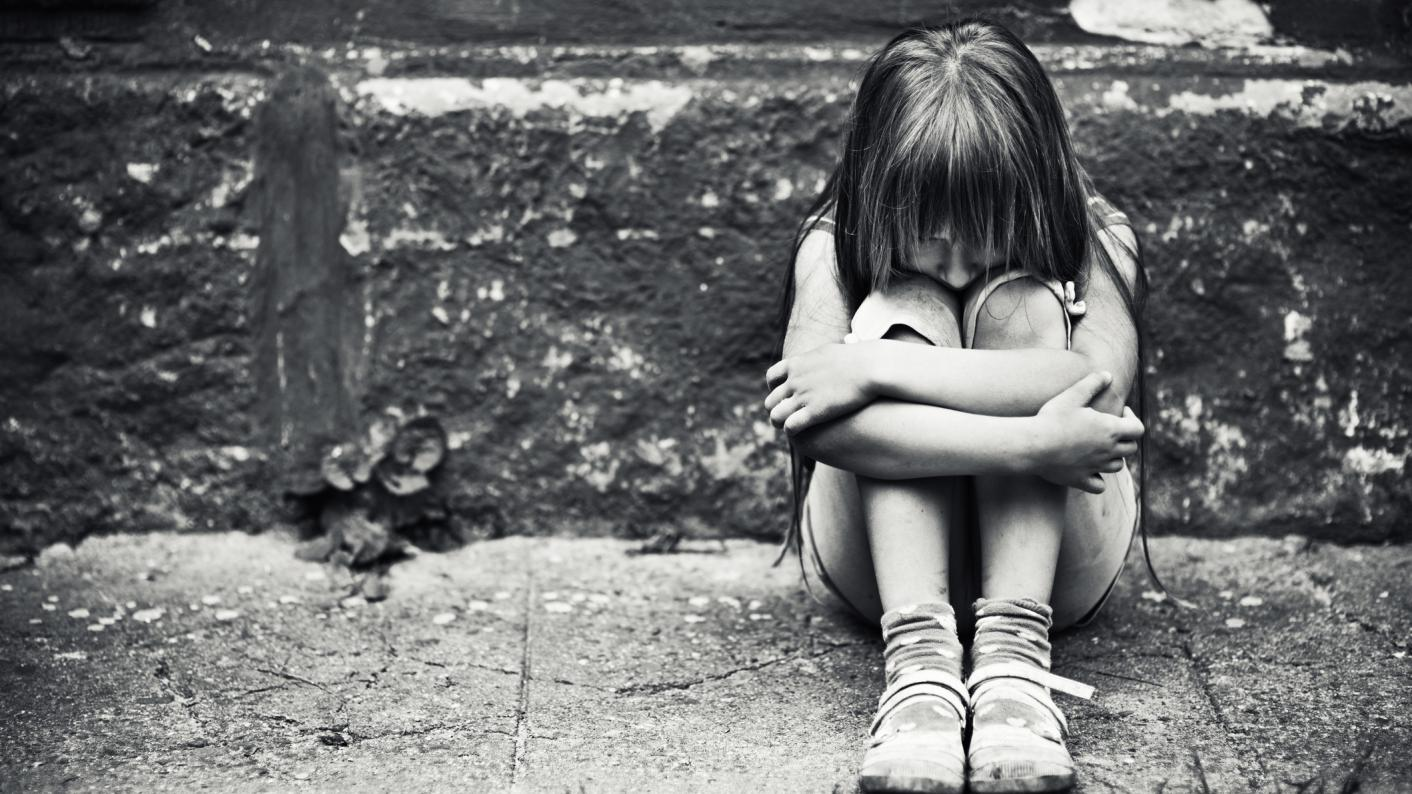 Children's health: 'painful facts we cannot ignore'